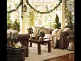 traditional home interiors living rooms traditional home decorating ideas