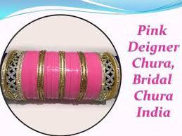 wedding chura online wedding chura l chura l mybridalshoppe l punjabi chura l online
