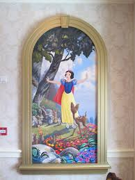 making memories of us disney fantasy cruise exploring the boat beautiful picture of princess snow white
