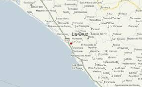 sinaloa mexico map la mexico location guide