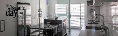 Normal Kitchen Design Houses Equipped With Santos Kitchens An Space For Each Person