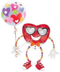 san antonio balloon delivery balloon delivery and decoration san antonio tx