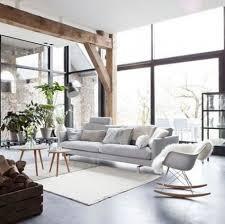 scandinavian homes interiors 77 gorgeous exles of scandinavian interior design light and