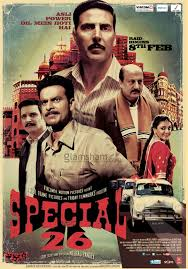 film gratis up special 26 a film that lives up to its name a real life heist