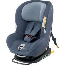 siege auto obligation siège auto bebe confort au meilleur prix sur allobébé