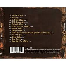 pot of gold rainbow mp3 buy full tracklist