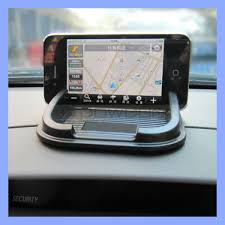 car dashboard decorations car dashboard decorations suppliers and