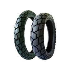 2017 top 705 put amazon com shinko 705 150 70r17 rear tire automotive