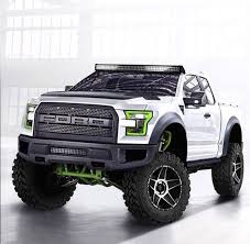 ford black friday 2017 2017 ford raptor loses weight gets more power and tech 2017