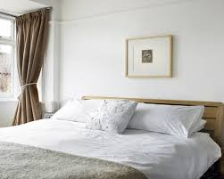 bedroom decorating ideas neutral interior design