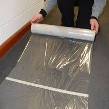 clear carpet protector clear carpet protector suppliers and