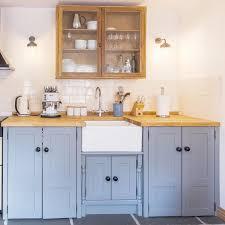 stand alone kitchen sink unit beautiful exles of kitchens
