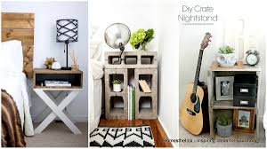 Inexpensive Side Tables Cheap Side Table Ideas Home Design