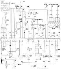 1981 el camino fuse box diagram wiring diagram simonand