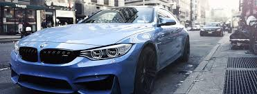 teeside bmw sterling services bmw servicing stockton on tees mini servicing