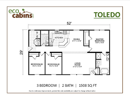 Floor Plans For Trailer Homes Modular Home Builder Modular Homes For Sale