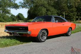 dodge for sale uk dodge charger 383cui bb