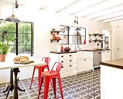 Wohnzimmer Ideen Mediterran Mediterrane Möbel Gut Auf Wohnzimmer Ideen Auch 17 Best Ideas