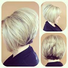 a line shortstack bob hairstyle for women over 50 short bob hairstyles 2016 bob hairstyles 2017 short hairstyles