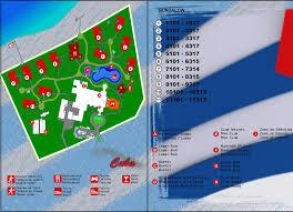 all inclusive resorts cuba resorts all inclusive reviews