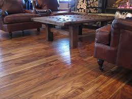 acacia wood flooring pros and cons tobacco road acacia flooring