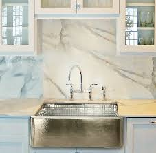 polished nickel bar sink hammered nickel farmhouse sink interior and home ideas with hammered
