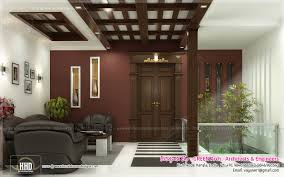 indian home interior fascinating home interior green arch kerala house image for design