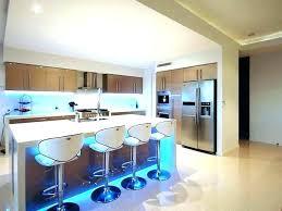 eclairage cuisine spot encastrable eclairage pour meuble de cuisine brainukraineme eclairage pour
