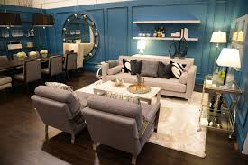 Home Design Show Toronto Toronto Fall Home Show U2013 Ashworth Associates Inc