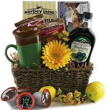 k cup gift basket k cup gift baskets day k cup coffee gift basket diygb