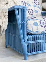 tips on painting wicker furniture painting wicker painting