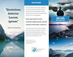 brochure design software brochure maker design brochures 23 free templates