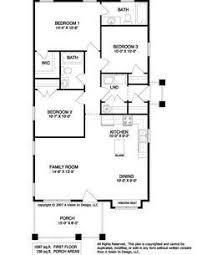 ocean shores floor plan image result for 57 x 21 ranch floor plan ocean shores cabin