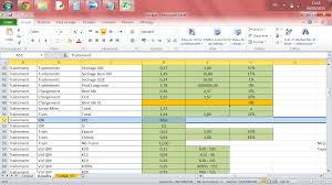how to find a row in an excel sheet using excel macro vba stack