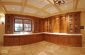Kitchen Cabinet Hardware Trends New Home Kitchen Designs Live Better Live Better In Western Design