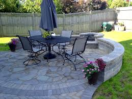 Outdoor Patio Firepit by Fire Pit U2013 Outdoor Living With Archadeck Of Chicagoland