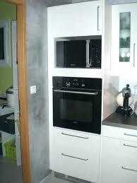 meuble colonne cuisine ikea tiroir four ikea colonne de cuisine ikea colonne pour four