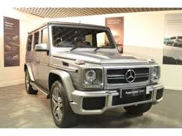 mercedes g class amg for sale best 25 used mercedes for sale ideas on mercedes