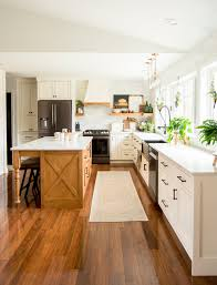 kitchen cabinet design simple kitchen planner for beautiful functional design grace in