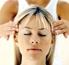 Massage Draping Optional Massage Therapy