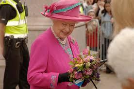 Queen Elizabeth Ii House Queen Elizabeth Ii And Scotland National Records Of Scotland