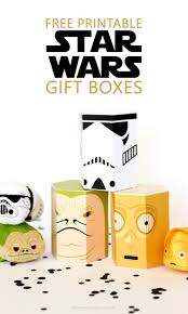 the 25 best star wars wrapping paper ideas on pinterest jedi