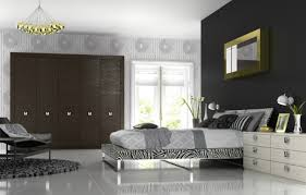 kitchens bedrooms and bathrooms in preston by insignia design
