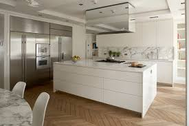 kitchen island extractor fans how to choose the best kitchen extractor fan