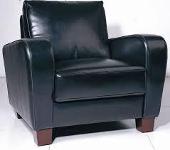 Cheap Contemporary Sofas Cheap Contemporary Sofa Sets Modern Contemporary Sofa Sets U2013 All