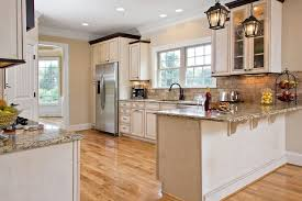 new kitchen idea new kitchen ideas epic new kitchen ideas photos fresh home