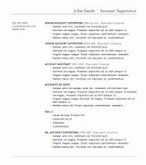 resume format ms word file download resume format word file download fresh download free resume format