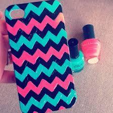 best 25 diy phone cases ideas on pinterest diy phone case diy