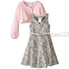 girls plus size dresses plus size clothing bonnie jean