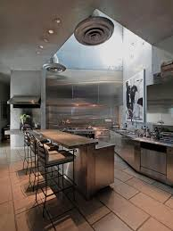 Kitchen Paint Colors With Dark Wood Cabinets Kitchen Room Wood Kitchen Back Kitchen Rooms